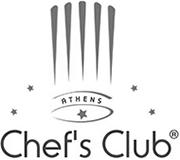 Chef's club