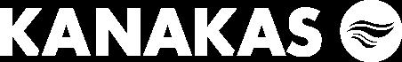 Kanakas